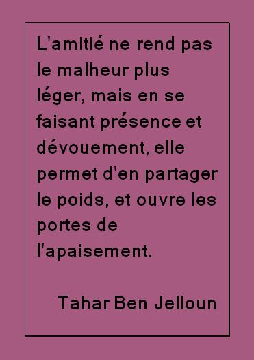 Beat d'amarrage. - Page 4 98ba6e10