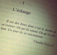 Philosophie de comptoir de la vie - Page 5 9a6a4510