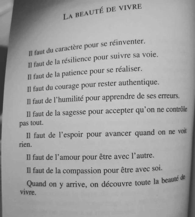 Beat d'amarrage. - Page 5 A5621e10
