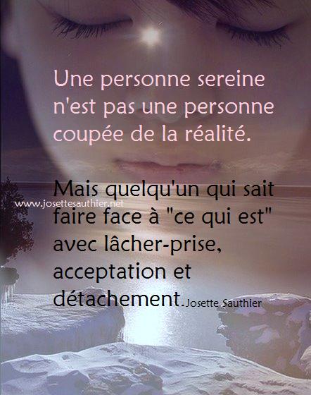 Philosophie de comptoir de la vie - Page 6 A_js_p10