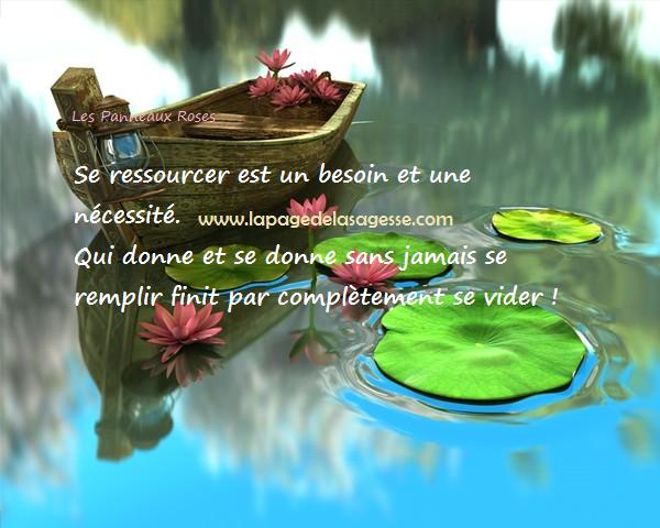 Philosophie de comptoir de la vie - Page 6 A_page11