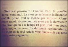 Beat d'amarrage. - Page 5 Addfeb13