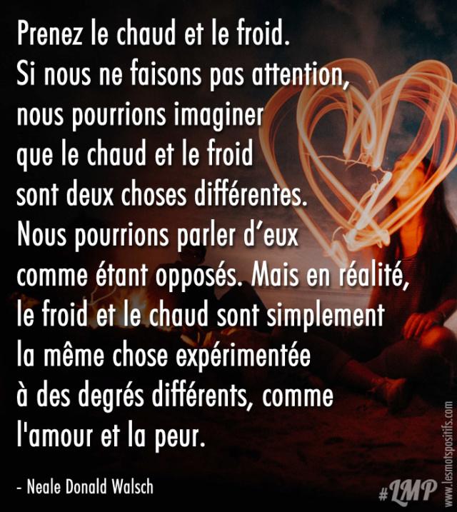 Psychologie de comptoir  - Page 8 Amour_10