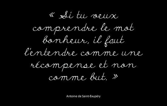 Philosophie de comptoir de la vie - Page 4 Antoin10
