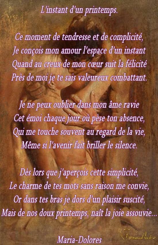 Philosophie de comptoir de la vie - Page 5 Artfic10