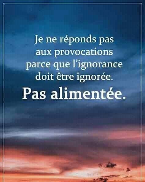 Philosophie de comptoir de la vie - Page 6 B09e7a10
