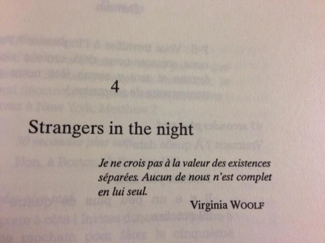 Beat d'amarrage. - Page 5 Bh6_zt10