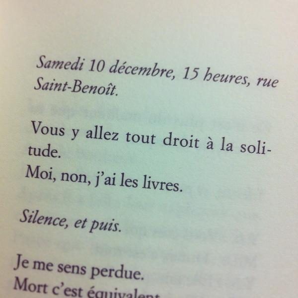 Philosophie de comptoir de la vie - Page 5 Bzggyr10
