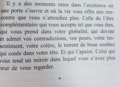 Beat d'amarrage. - Page 4 C1ecc610