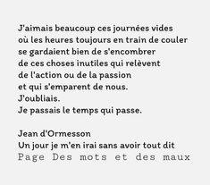 Beat d'amarrage. - Page 6 C53ad810