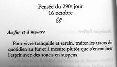 Beat d'amarrage. - Page 6 C63d6c10