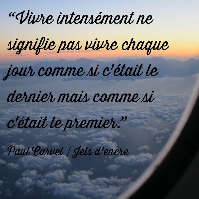 Philosophie de comptoir de la vie - Page 6 C7e0a110