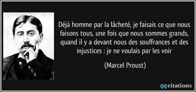 Philosophie de comptoir de la vie - Page 6 Cd1dbe10