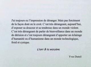 Philosophie de comptoir de la vie - Page 5 Cf810f10