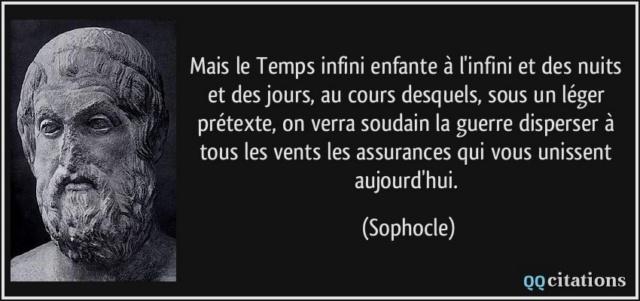 Philosophie de comptoir de la vie - Page 6 Citat149