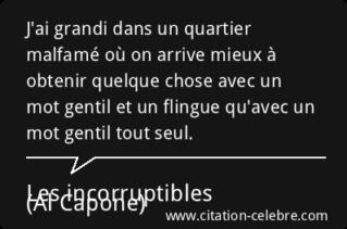 Beat d'amarrage. - Page 5 Citati17