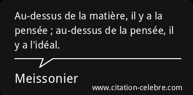 Philosophie de comptoir de la vie - Page 5 Citati23
