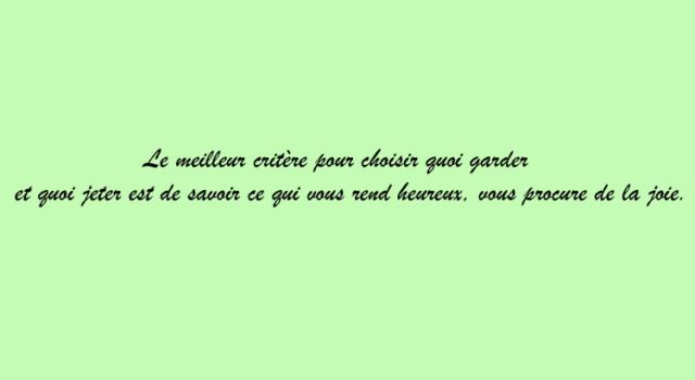 Beat d'amarrage. - Page 6 Citati25