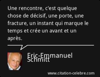Philosophie de comptoir de la vie - Page 5 Citati26