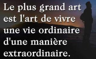 Philosophie de comptoir de la vie - Page 4 Citati37
