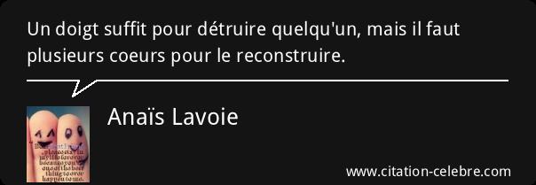Philosophie de comptoir de la vie - Page 5 Citati43
