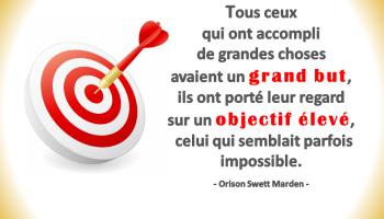 Philosophie de comptoir de la vie - Page 5 Citati46