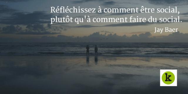 Philosophie de comptoir de la vie - Page 5 Citati47
