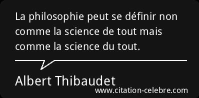 Philosophie de comptoir de la vie - Page 6 Citati52