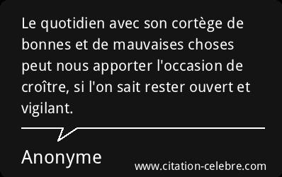 Philosophie de comptoir de la vie - Page 6 Citati62