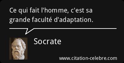 Psychologie de comptoir  - Page 8 Citati65