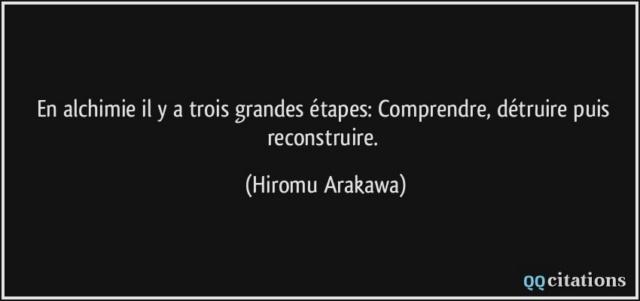 Philosophie de comptoir de la vie - Page 5 Citati86