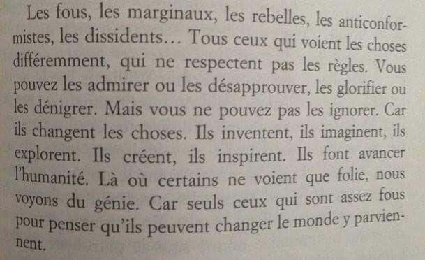 Beat d'amarrage. - Page 4 Dd1cf910
