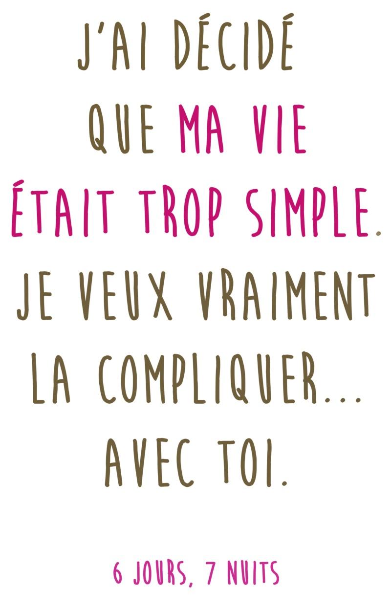 Philosophie de comptoir de la vie - Page 5 Dd845512