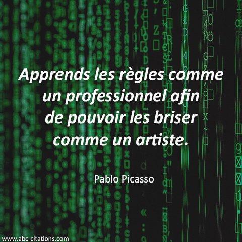 Philosophie de comptoir de la vie - Page 5 Dqyxe_10
