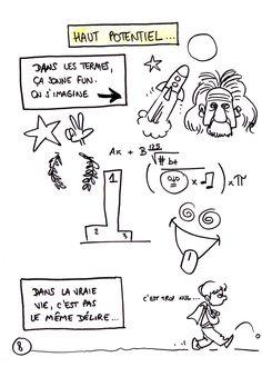 Toutes les pathologies possibles du doué version humour  - Page 6 E4fbe610