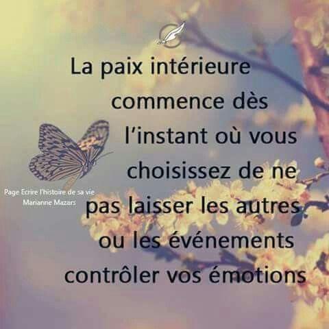 Philosophie de comptoir de la vie - Page 6 E7a18e10