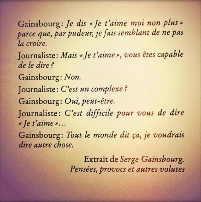 Philosophie de comptoir de la vie - Page 5 Eb376410