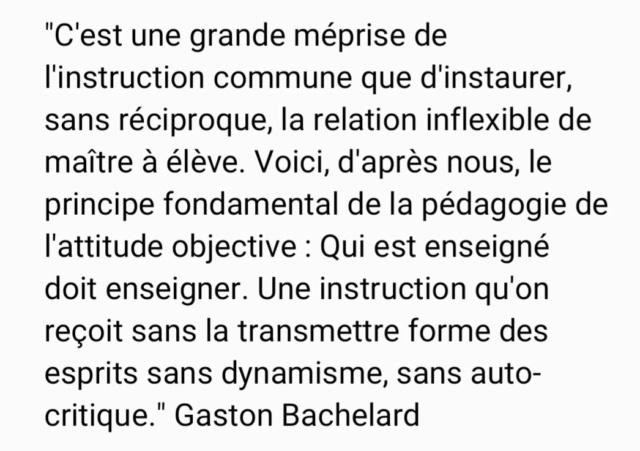 Philosophie de comptoir de la vie - Page 5 Ecm5xj11