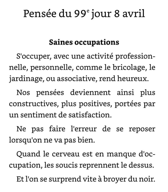 Psychologie de comptoir  - Page 8 Evej-g10