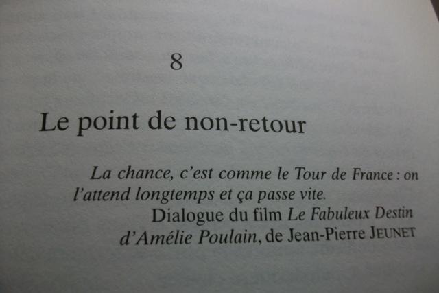 Philosophie de comptoir de la vie - Page 4 F3808c12