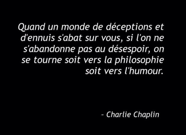 Philosophie de comptoir de la vie - Page 6 F5076710