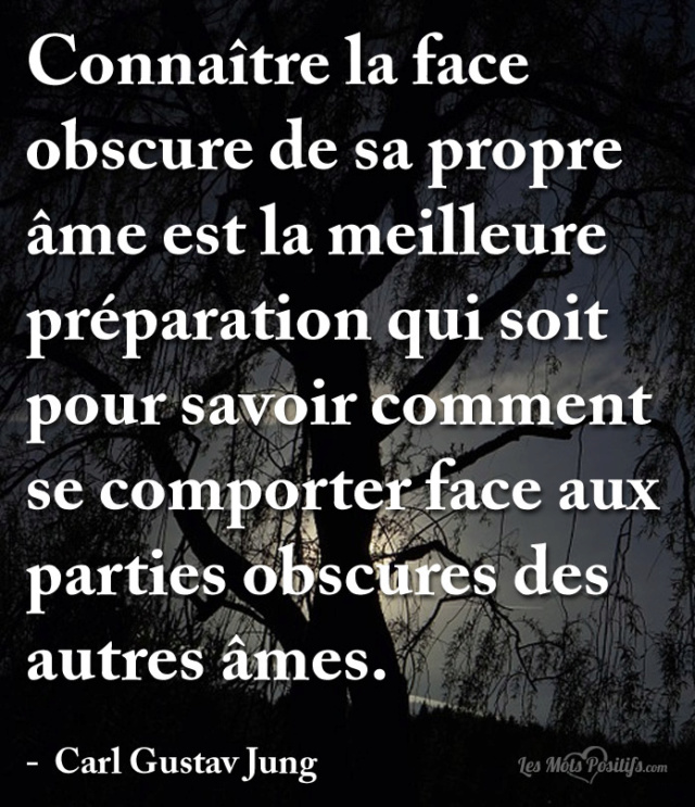 Psychologie de comptoir  - Page 8 Face_o10