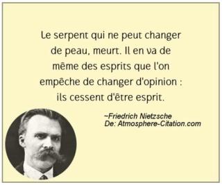 Philosophie de comptoir de la vie - Page 5 Friedr10