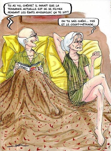 Maison de retraite pour vieux jeunes hps :) - Page 2 Humour11