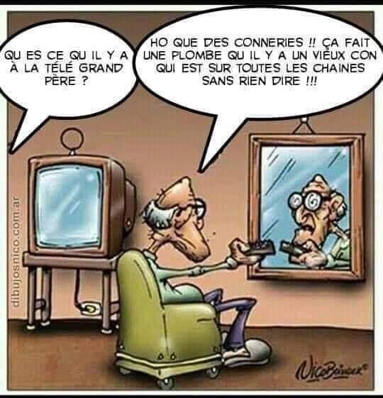 Maison de retraite pour vieux jeunes hps :) - Page 2 Humour12
