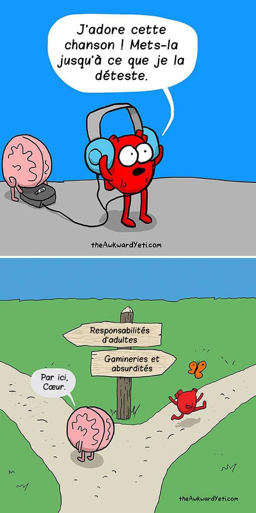 """la communication (dans tous ses supports et ses """"insupportables"""". - Page 4 Illu110"""
