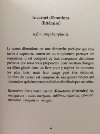 Beat d'amarrage. - Page 5 Img_0913