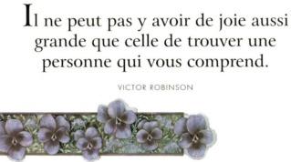 Philosophie de comptoir de la vie - Page 4 Ktg3e510