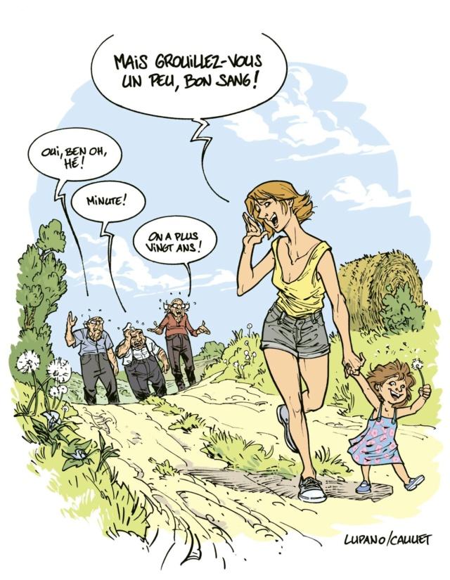 Maison de retraite pour vieux jeunes hps :) - Page 2 Les-vi10