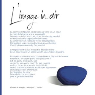 Beat d'amarrage. - Page 6 Livret10